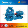 Series Electric Water Ring Vacuum Pump