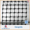 2020kn Plastic Polypropylene Bx Geogrid for Retaining Wall