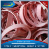 Phenolic Cloth of Guide Ring for Auto Parts From Xtsky Group