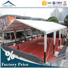 Outdoor Basketball Hall Against Severe Fire 25m*35m Sport Tents