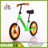 Colorful Baby Balance Bike Children Balance Bicycle for Sale