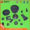 Plastic Silicon Rubber Fitting Accessories