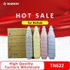 Printer Cartridge Toner Tn-622ktn-622CTN-622mtn-622y Premium Toner Cartridge Konica Minolta Bizhub Press C1085/6085/6110 Inkjet Cartridge