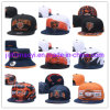 Chicago Wholesale New-Era Cap Bears 59-Fifty Fitted Baseball Bucket Hats Caps