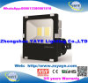 Yaye 18 Hot Sell Ce/RoHS/Osram/Meanwell 120W Outdoor LED Flood Light / 120W LED Flood Lighting with 2/3/5 Years Warranty