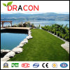 Artificial Lawn Turf Landscape Grass Carpet (L-1004)