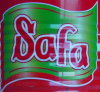 Tomato Paste (Safa brand new crop 2015)