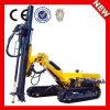Crawler Drill-Pneumatic (KY130)
