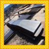 Carbon Steel Plate/Steel Sheet