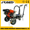 Honda Engine Cold Plastic Airless Road Marking Machine for Sale