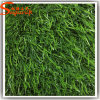Factory Direct Fake Artificial Grass for Outdoor Decoration