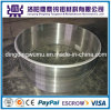 High Quality Different Sizes 99.95% Pure Molybdenum Ring /Mo Ring on Sale Factory Price