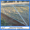 Hot-Dipped Galvanized N Brace Wire Mesh Farm Gate Panel
