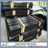 Wholesale High Quality Australia Star Picket Products