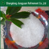 High Quality Magnesium Sulphatepurity 99.5% Agriculture Grade Used for Fertilizer