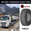 Km421 Mine off Road Truck Tyre