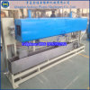 Pet Packing Strap Extruder Machine