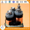 High Quality XLPE Power Cable
