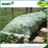 Onlylife Eco-Friendly Non Woven Fabric Plant Cover Tomoto Cover