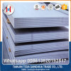 201 304 430 420 309 310 316 317 2205 2D Finish Stainless Steel Sheet