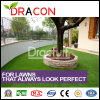 Artificial Grass Mat Putting Green (L-1007)