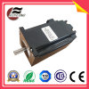 60bygh250d-03b Stepper Motor/Stepping Motor/Step Motor