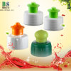 Push Pull Cap for Dishwashing Liquid