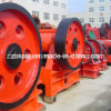 10% Discount Price of Stone Crusher From Factory