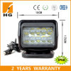 50W 7'' CREE Chip LED Search Light for Car (HG-S-02)