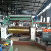 Xk400 Two Years Warranty Rubber Mixing Mill with Overturn Device
