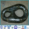 Anchor Chain Connecting Pear Shackle