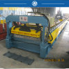 Hot Sale New Product Automatic Roof Panel Making Machine