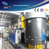 Sevenstars PE Compactor Pelletizing Machine