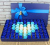 professional Manufacture Custom High Quality Paper Gift Box