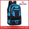 Waterproof Big Sports Camping Travel Backpack Bag for Men/Women