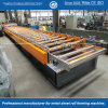 Hot Sale Anti-Rust Rolling of Metals Machine