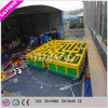 Inflatable New Maze Sport Game