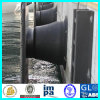 Cone Rubber Marine Fender (factory)