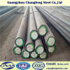 Cold Work alloy Steel mould steel products 1.2080 D3 SKD1 flat bar round bar