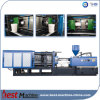 Injection Molding Making Machine for Plastic Paint Bucket
