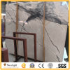 Italian Ice Jade Marble Slabs for Wall/Flooring/Kitchen/Bathroom/Hotel Design