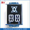 Va LCD Screen for Control Pancel Display