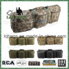 High Quality Outdoor Military Tactical Gun Carry Rifle Bag