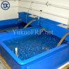 Fish Friendly Shrimp Friendly FRP Fiberglass Fish Tank