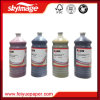 Original Kiian Digistar Elite Ink for Sublimation Printing