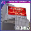 P6 Outdoor SMD Full Color LED Screen