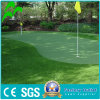 Wholesale UV-Resistance Natural Looking Garden Synthetic Turf