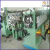 Power Cable and Insulation Extrusion Machine
