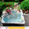 Luxurious Great Jacuzzi Outdoor SPA