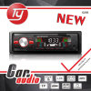 Fixed Panel Car Accessory with MP3 Audio Bluetooth and FM USB TF Card Player